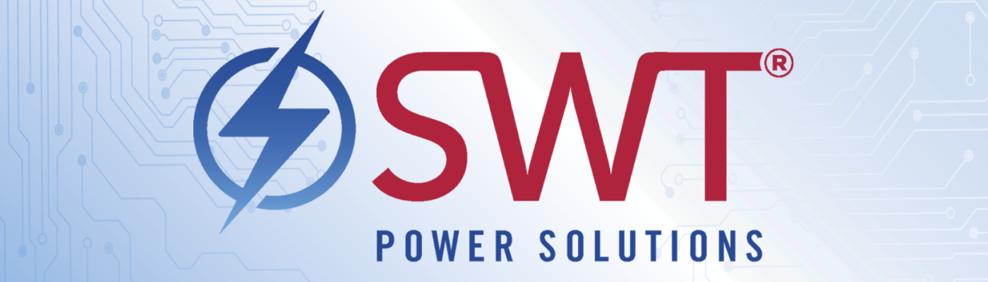Superwatt Power Solutions